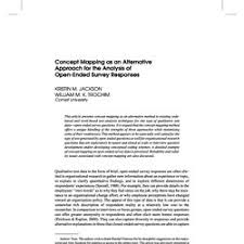 theoretical framework research paper theoretical or conceptual framework resources pearltrees