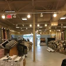 carpet barn flooring 10425 n newport hwy spokane wa phone