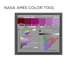 color tool color for data visualization