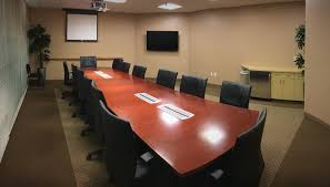 cherry creek conference rooms denver co boardroom workplaces