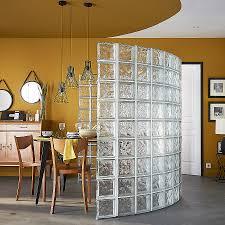 separation en verre cuisine salon cuisine fresh cloison separation cuisine sejour hd wallpaper