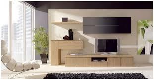 New Living Room Furniture Living Room Furniture