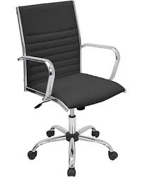 office chair black friday office chair black friday crafts home