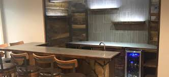 Bhr Home Remodeling Interior Design Brooks Home Renovations Eau Claire Wi 54703