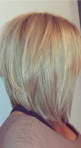 graduated bob hairstyles 2015 25 bob hairstyles with layers bob hairstyles 2017 short