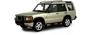 land rover ranch 2000 land rover discovery consumer reviews cars com