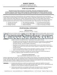 executive resume pdf mis executive resume sle pdf sle resume format back office