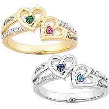 cheap personalized jewelry 49 best personalized jewelry images on personalised