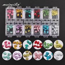 online buy wholesale nail art from china nail art