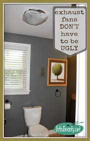 Broan Bathroom Fan With Light Bathroom Mesmerizing Lovely Lowes Bathroom Fans For Bathroom