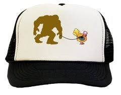 thanksgiving hats teeshirtpalace