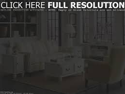 creative home decor stores online interior design ideas gallery in