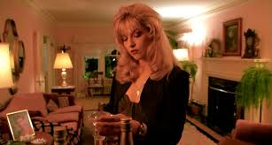 amityville horror house red room laura palmer fire walk with me twin peaks pinterest laura
