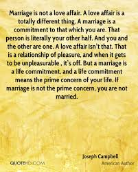 You Can T Make Someone Love You Quotes by Joseph Campbell Marriage Quotes Quotehd