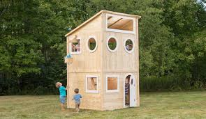 playhouse shed plans 25 best ideas about shed plans on pinterest diy shed modern