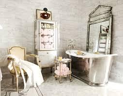vintage style home decor wholesale decorations french style home decor wholesale french country