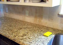 travertine tile kitchen backsplash pictures travertine backsplash