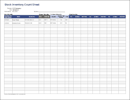Jewelry Inventory Spreadsheet Template by 19 Best Inventory Management Images On Craft Business