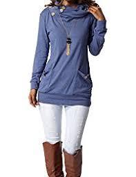womens tunics