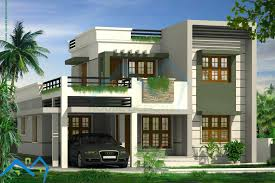modern contemporary house designs modern home floorplans interiors and design apartment floor plans