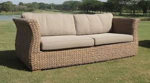Incredible Rattan Sofa Outdoor Popular Rattan Outdoor Sofa Buy - Rattan outdoor sofas