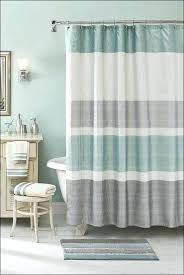 Nautical Bathroom Curtains Bathroom 1 Nautical Bathroom Shower Curtains Northlight Co
