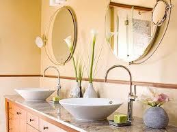 bathroom bathroom bowl sinks 18 bathroom bowl sinks glass