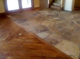 flagstone tile flooring flooring designs