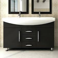 48 single sink vanity with backsplash 48 inch vanity 48 inch single sink bathroom vanity set 4way site