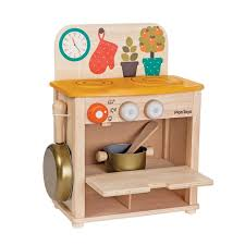 Play Kitchen From Old Furniture by The Best Gifts For A Two Year Old We Have Tons Cool Mom Picks