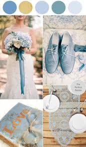 1121 best r o se images on pinterest marriage wedding color