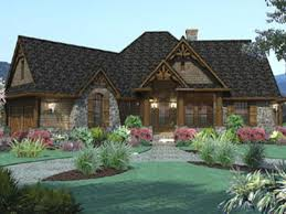 one story house plans one story house plans with wrap around porch