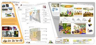 board design viva bella