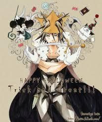 10 best jing king of bandit images on pinterest manga