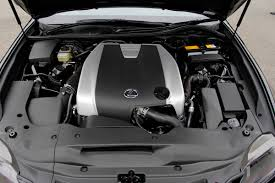 lexus gs 350 price modifications pictures moibibiki