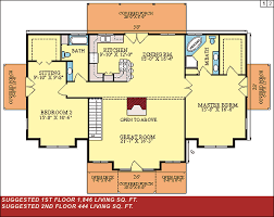 Log Cabin Homes Floor Plans Download Cabin Mansion Floor Plans Adhome