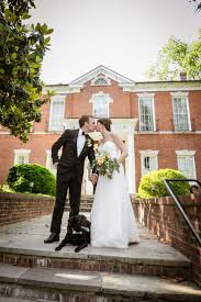 152 best dumbarton house weddings images on pinterest wedding