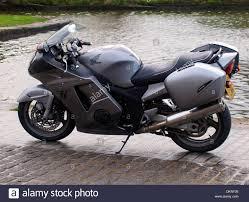 honda cbr motorbike honda cbr motorbike cornwall uk stock photo royalty free image