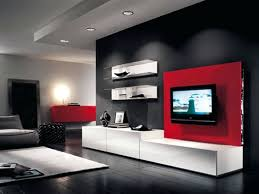 modern homes interior design and decorating size of decorations interior decoration for homes magazine