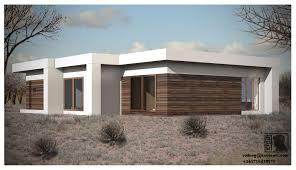 cottage house design kcvisart