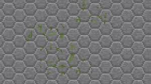 stone brick i ve been experimenting with a new kind of stone brick rebrn com