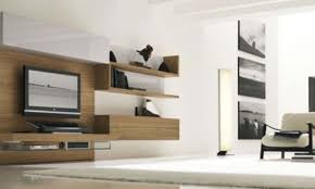furniture livingroom furniture wonderful modern chairs for