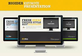 keynote presentation sales meeting keynote presentation topics