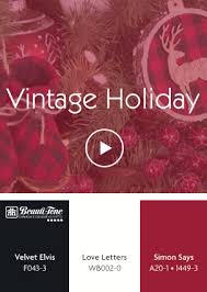 home hardware home for the holidays christmas collections 2017