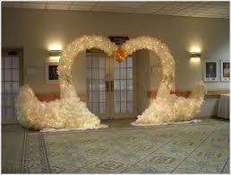wedding decor wedding venue decoration ideas how to decorate a