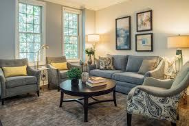 taupe sofa decorating ideas militariart com