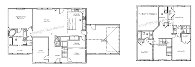 house design layout collection house layout design photos free home designs photos