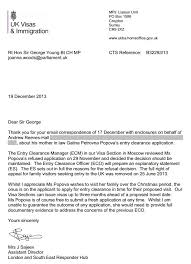 Employment Letter For Visa Uk cover letter for visa application uk tourist adriangatton