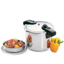 power pressure cooker as seen on tv pressure cooker stainless