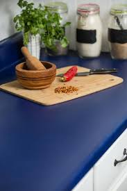 paint ideas for kitchen with blue countertops how to paint laminate countertops hgtv